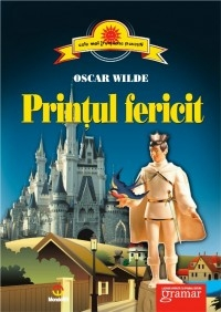 Printul fericit