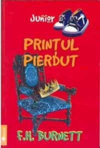 Printul pierdut