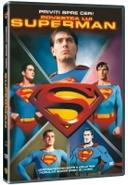 Priviti spre cer! - Povestea lui Superman