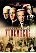 Procesul Nuremberg