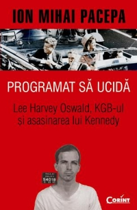 Programat ucida Lee Harvey Oswald