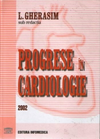 Progrese cardiologie