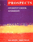Prospects (Intermediate Student Book)