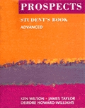 PROSPECTS Student Book (advanced)