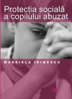 Protectia sociala a copilului abuzat