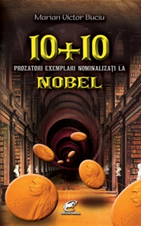 prozatori exemplari nominalizati Nobel
