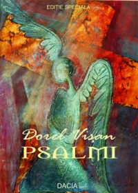 Psalmi Editie speciala