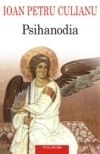 Psihanodia Editia