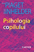 Psihologia copilului editia