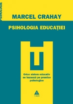 Psihologia educatiei