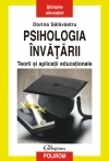 Psihologia invatarii Teorii aplicatii educationale