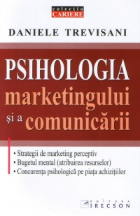 Psihologia marketingului comunicarii