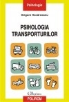 Psihologia transporturilor