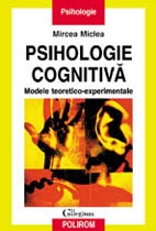 Psihologie cognitiva