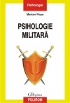 Psihologie militara