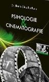 Psihologie cinematografie Functiile psihosociale ale