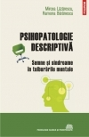 Psihopatologie descriptiva: semne sindroame tulburarile