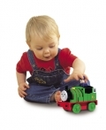Trenulet PUSH PERCY