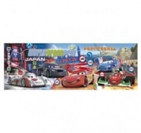 PUZZLE 1000 PIESE DISNEY PANORAMIC