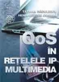 Qos retelele multimedia