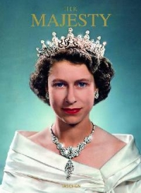 Queen Elizabeth Her majesty