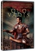 Quo Vadis (Ultimate Collector s Edition)