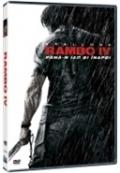RAMBO IV: Pana-n iad si inapoi