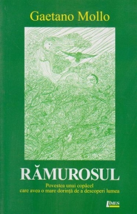 Ramurosul