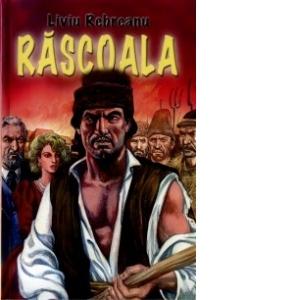 http://www.librarie.net/coperta/rascoala-liviu-rebreanu-75200.jpg