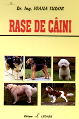 Rase caini