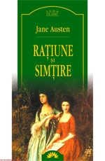 RATIUNE SIMTIRE