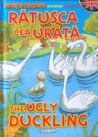 Ratusca cea urata The Ugly