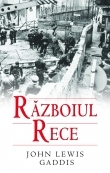 Razboiul rece