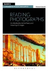 Reading Photographs Introduction the Theory