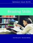 Reading Skills