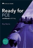 Ready for FCE Workbook with