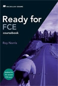 Ready for FCE - Coursebook
