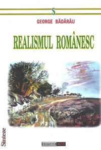 Realismul romanesc