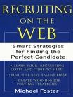 Recruiting the Web Smart Strategies