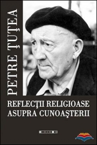 Reflectii religioase asupra cunoasterii