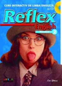 Reflex English