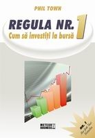 Regula Cum investiti bursa