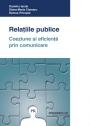 Relatiile publice Coeziune eficienta prin