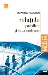 Relatiile publice noua societate
