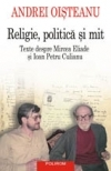Religie politica mit Texte despre