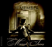 Remember (Audiobook)