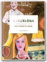 Restaurants & more Barcelona