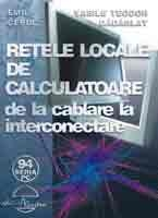 Retele locale calculatoare cablare interconectare