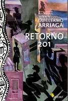 Retorno 201