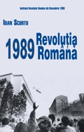 Revolutia Romana din Decembrie 1989 in context international